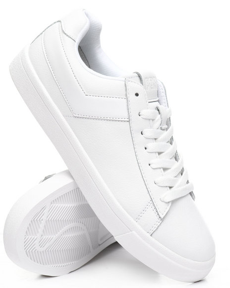 PONY - Classic Low Sneakers