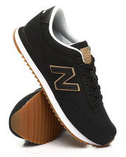 New Balance - 501 Sneakers-2384931