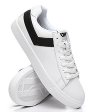 PONY - Classic Low Sneakers-2384685
