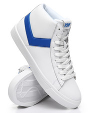 PONY - Classic High Sneakers-2384952