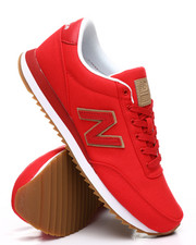 New Balance - 501 Sneakers-2384942