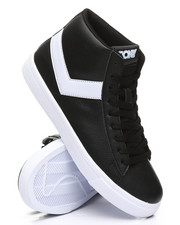 PONY - Classic High Sneakers-2384964