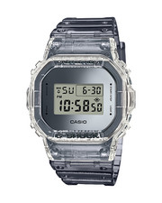 G-Shock by Casio - DW5600SK-1-2384697