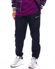 Champion - NYLON WARM UP PANT-2385157