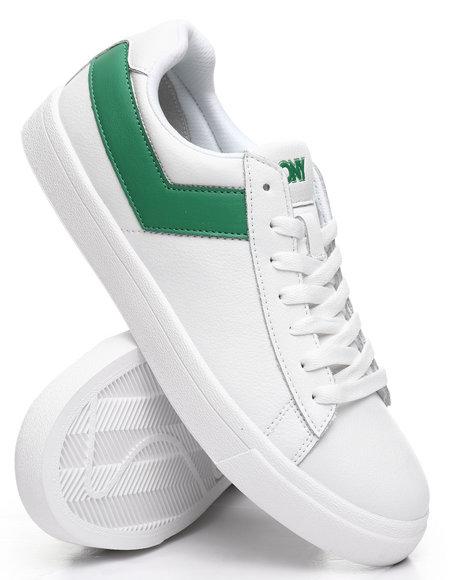 PONY - Classic Low Sneakers