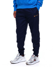 Champion - NYLON WARM UP PANT-2384086