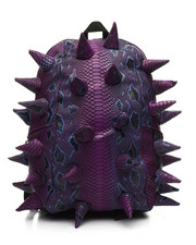 Girls - Spiketus-Rex Pactor Purple Is The New Python Full Backpack-2384684