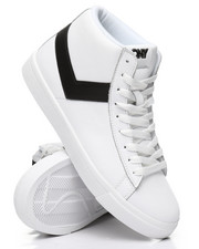 PONY - Classic High Sneakers-2384989