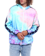 LRG - LRG X K.SWISS WINDBREAKER-2385200