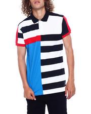 Buyers Picks - Bold Stripe Polo-2385751