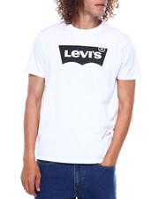 Levi's - Housemark Graphic Tee-2385812