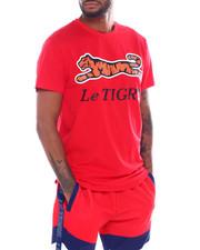 Le Tigre - Classic Tee-2386358