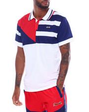 Le Tigre - Arthur Polo Shirt-2386403