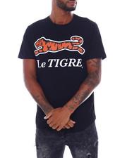 Le Tigre - Classic Tee-2386355