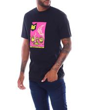 Shirts - DRUG BUGS S/S TEE-2387088