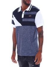 Shirts - Arthur Polo Shirt-2386419