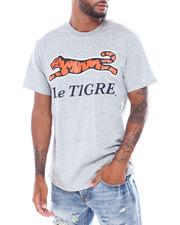 Le Tigre - Classic Tee-2386363