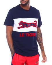 Le Tigre - Bates Tee-2386393