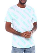 Shirts - Bayfield Tee-2386383