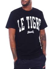 Le Tigre - Palmer Tee-2386483