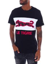 Le Tigre - Bates Tee-2386373