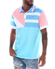Le Tigre - Arthur Polo Shirt-2386398