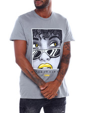 OUTRANK - Visionary Tee-2386826