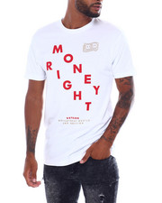 OUTRANK - Money Right-2386873