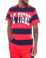 Le Tigre - Radnor Tee-2386462