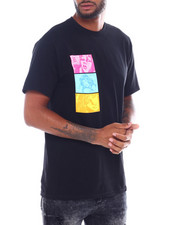 HUF - COMING OF AGE S/S TEE-2387059