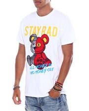 Buyers Picks - Stay Rad Tee-2386784
