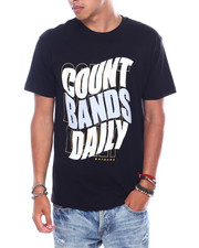 OUTRANK - Count Bands Daily-2386655