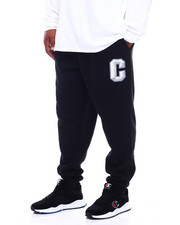Champion - FLOSS STITCH C JOGGER-2386309