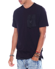 SWITCH - 3d Pocket Tee-2386450