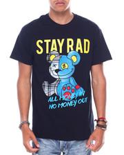 Buyers Picks - Stay Rad Tee-2386570