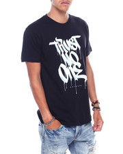 OUTRANK - Trust No One Tee-2386676