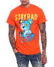 Buyers Picks - Stay Rad Tee-2388444