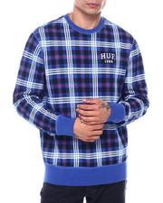 HUF - SPUNGEN CREW-2388122