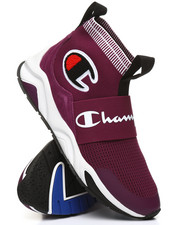 Men - Rally Pro Sneakers-2387842