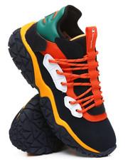 Champion - Tank Sneakers-2387823