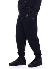 Men - Classic Logo Jogger-2388744