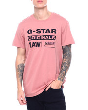 G-STAR - Originals Tee-2388575