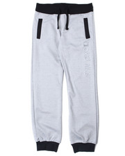 Sweatpants - Neoprene Pant (8-20)-2388895
