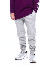 Black Friday Deals - REVERSE WEAVE LOGO C JOGGER-2383606