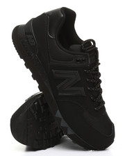 New Balance - 574 90's Outdoor Sneakers-2386019