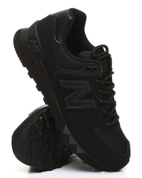 New Balance - 574 90's Outdoor Sneakers