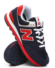 New Balance - 574 Sneakers-2385954