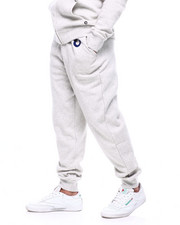 Black Friday Deals - Classic Logo Jogger-2388770