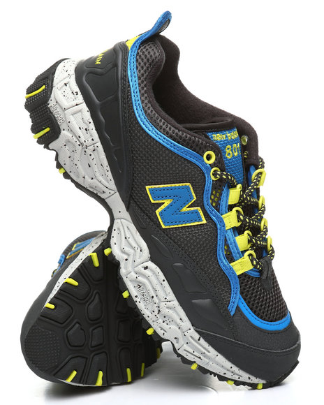 New Balance - 801 Sneakers