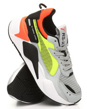 Sneakers - RS-X Hard Drive Jr Sneakers (4-7)-2387780